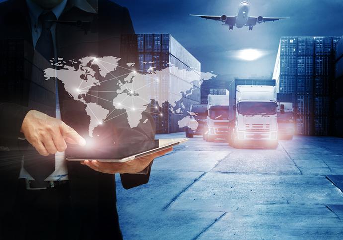 refund en transporte internacional